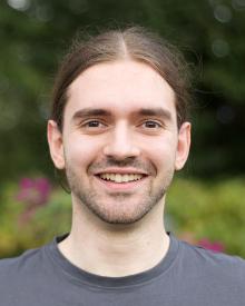 Steffen Bondorf